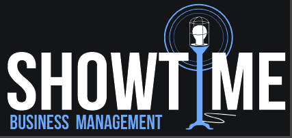 Showtime Business Management
